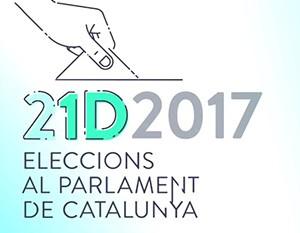 21Deleccions