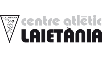 logo_laietania