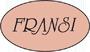 FRANSI COTILLERIA