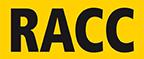 RACC Agència de viatges