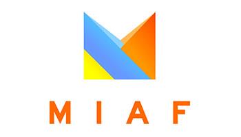 Miaf-logo-web