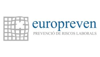 logo-Europreven-CAT