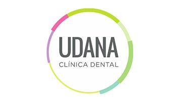 logo-udana-web