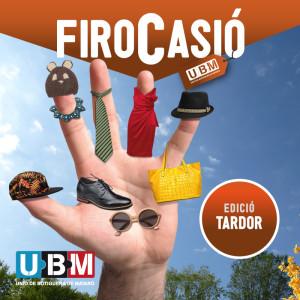 15 Firocasio Tardor