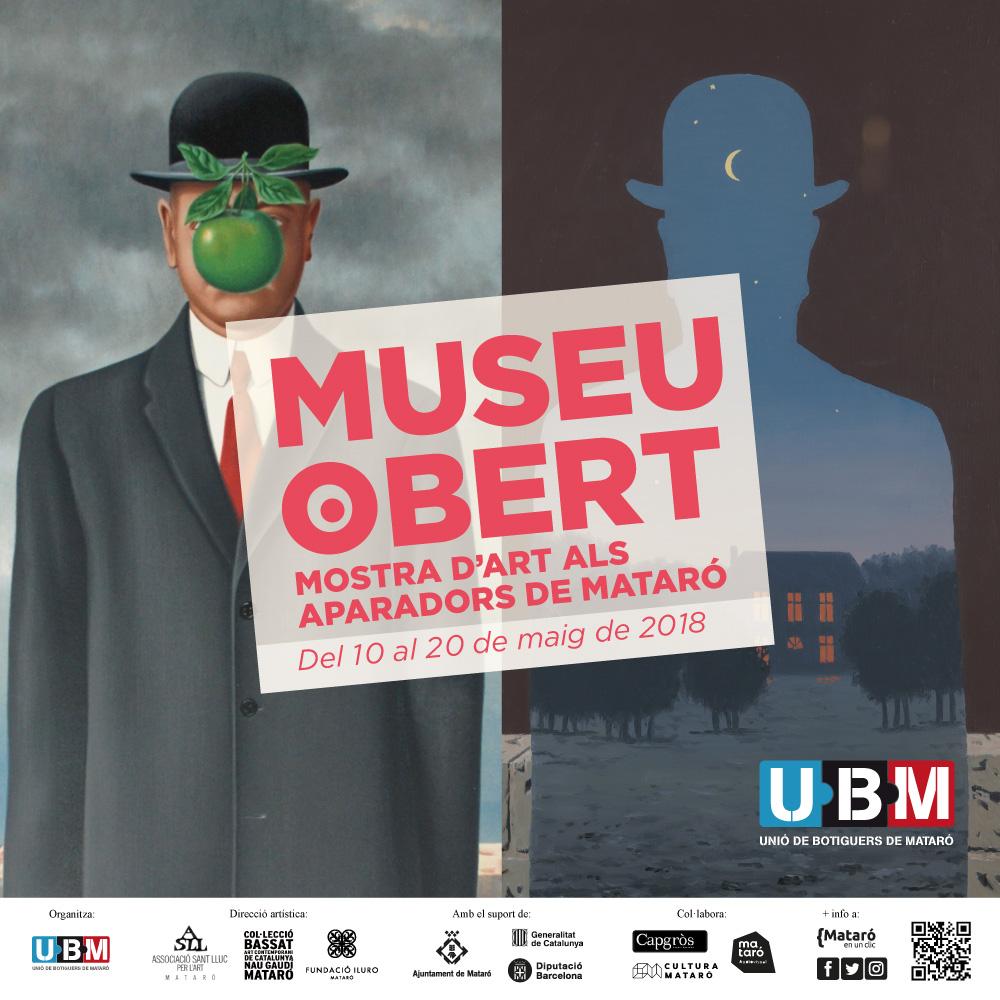 post_MUSEU-OBERT-2018-1