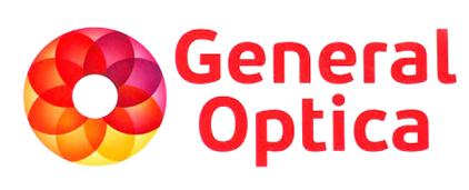 GENERAL ÒPTICA