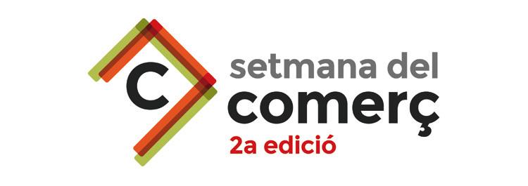 2a Setmana Del Comerç A Catalunya 2018