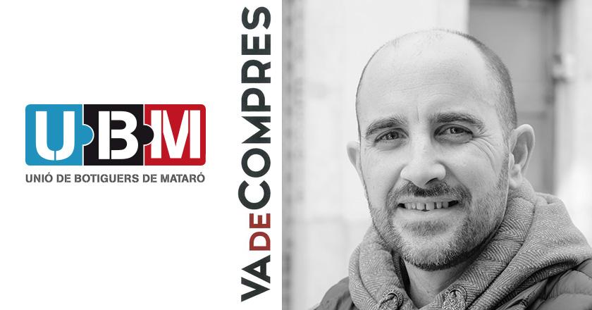 """""""La Unió De Botiguers De Mataró No Fa Res"""""""