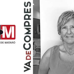 Vdc Columna Nuri Rodriguez