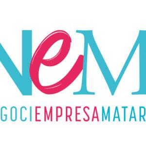 NEMlogo2