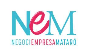 NEM Negoci Empresa Mataró