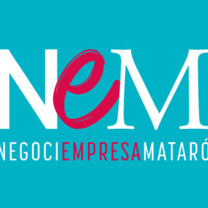 NEM Logo Anunci2