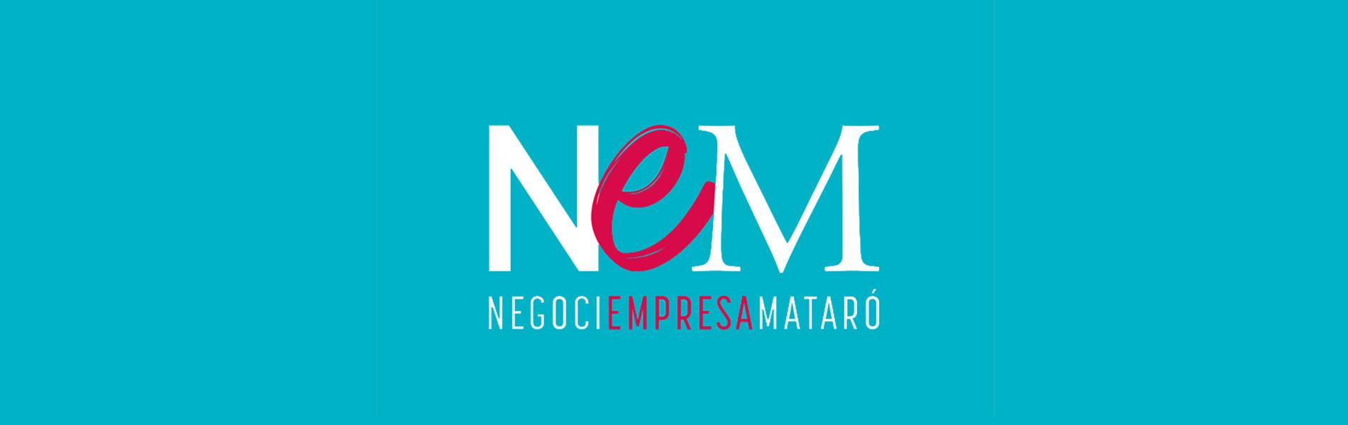 NEM_logo-SLIDE