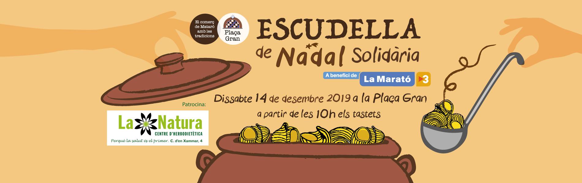 SLIDE_escudella-2019-2-1