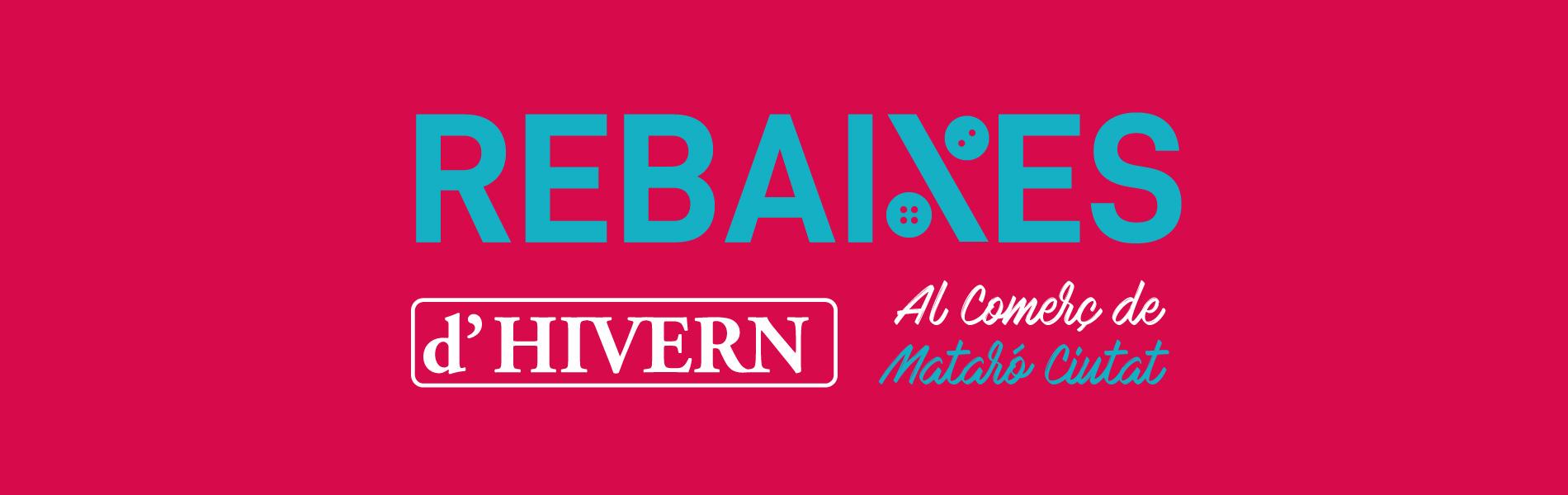 SliDe-rebaixes-HIVERN-2020-vermell