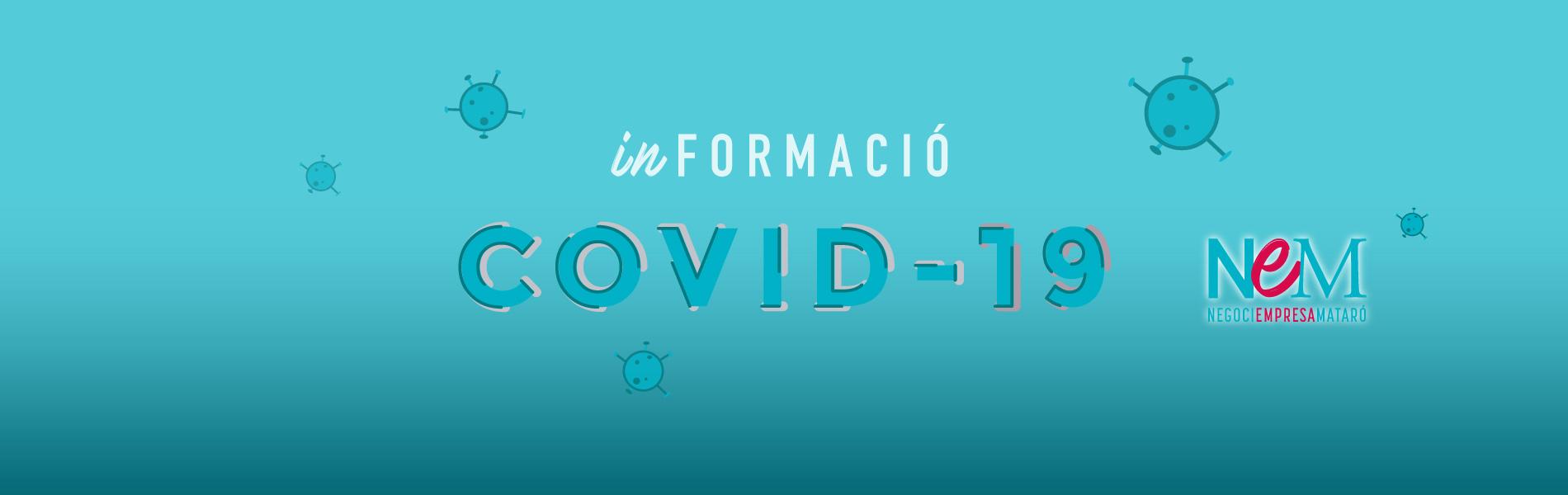SliDe-NeM-COVID19