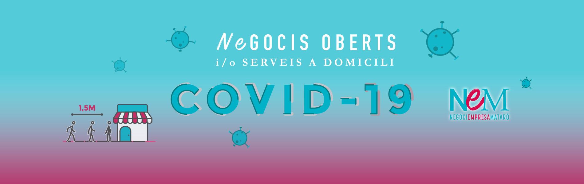 covid-19-establiments
