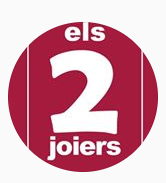ELS 2 JOIERS