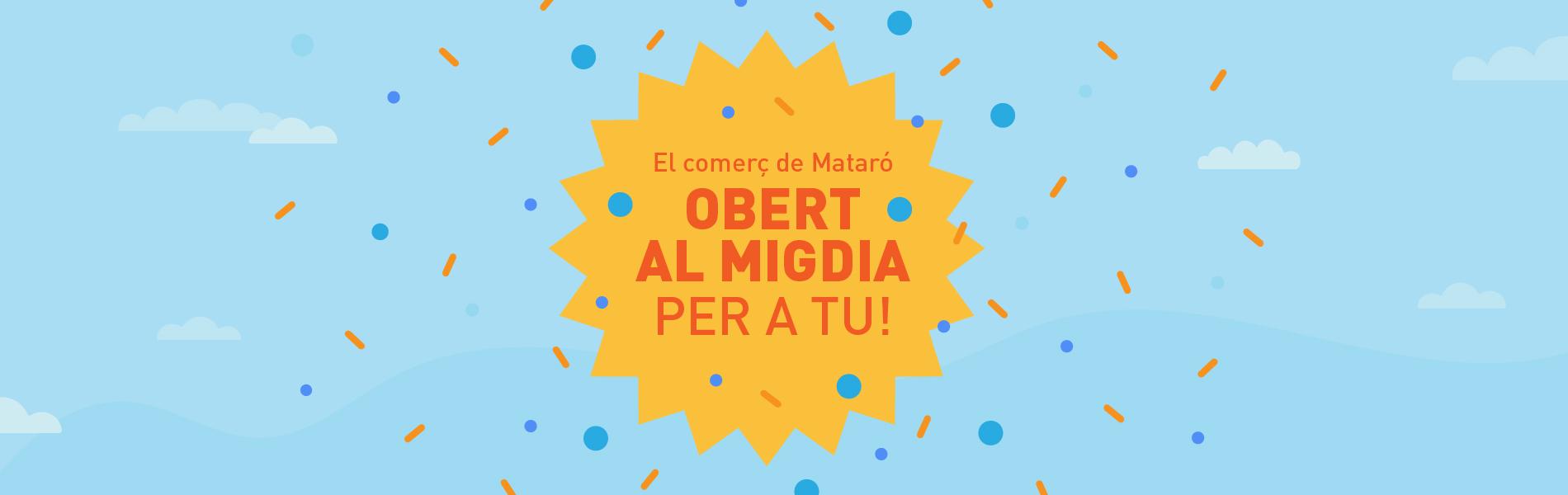Banner_web_Migdia